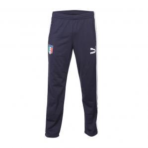 Pantalone junior nazionale italia - tgxvi