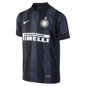 Maglia replica junior inter - tgl