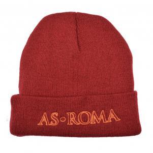 Cappello lana roma - tgu