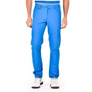 Pantalone Uomo Saffron