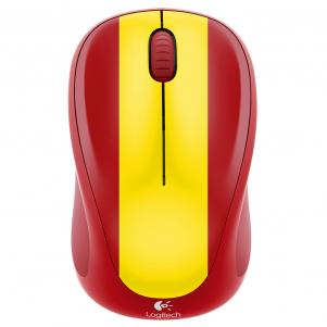 Wireless mouse m235 spagna - tgunica