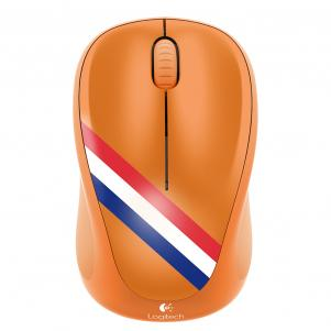 Wireless mouse m235 olanda - tgunica