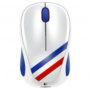 Wireless mouse m235 francia - tgunica