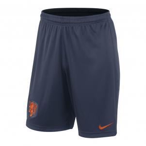 Pantaloncini 3/4 allenamento olanda - tgs