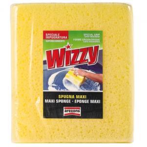 Wizzy spugna maxi