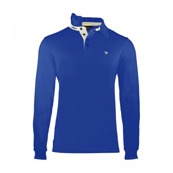 Chervo UK Polo  man Chervò Ardito 56347 594