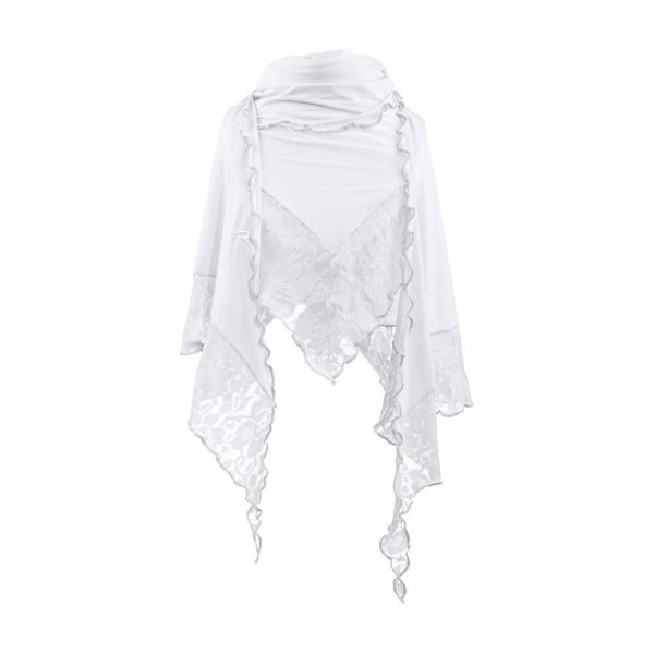 Scarves & Headscarves
