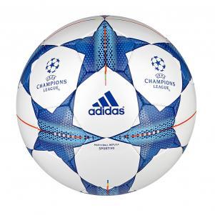 Pallone finale 15 sportivo - tg5