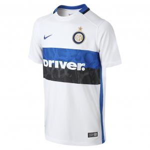 Maglia replica junior inter away - tgxs