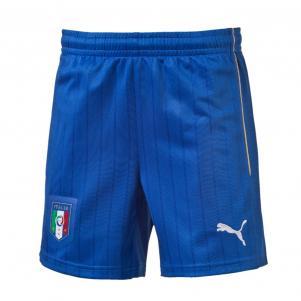 Pantaloncini replica away italia - tgxxl