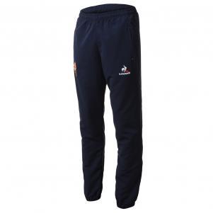 Pantaloni training fiorentina - tgxl