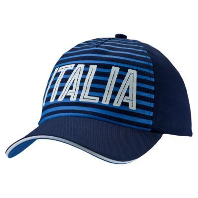 Cappellino italia - tgunica