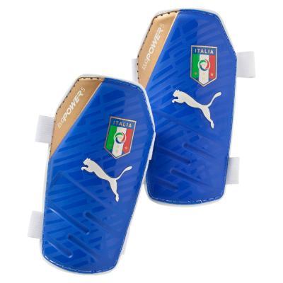 Parastinchi italia evopower 5 - tgl