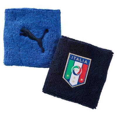 Polsini italia - tgunica