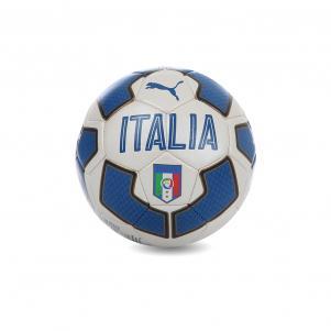 Pallone italia mini - tgmini