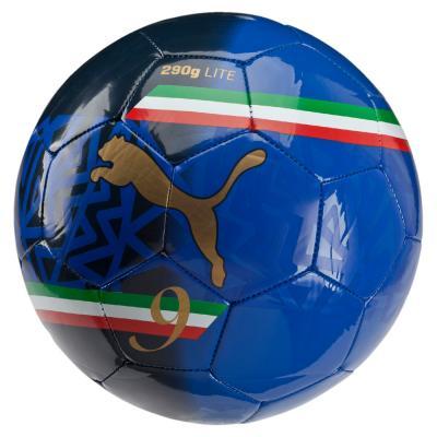 Pallone italia evopower lite 2 - tg4