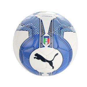 Italia evopower1.3 skill ball - tgmini