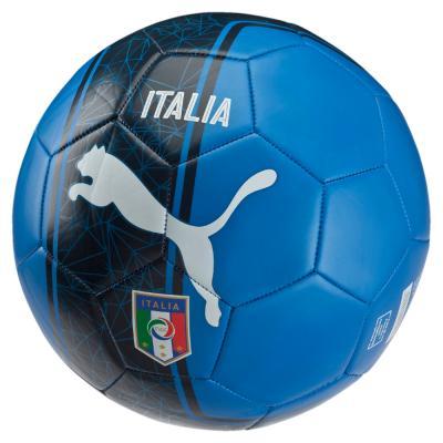 Pallone italia - tg5