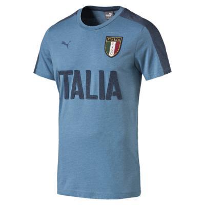 Tshirt graphic italia - tgxs