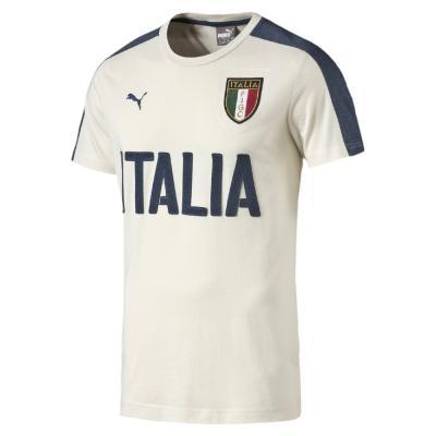 Tshirt graphic italia - tgxl