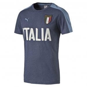 Tshirt graphic italia junior - tg152