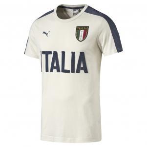 Tshirt graphic italia junior - tg116