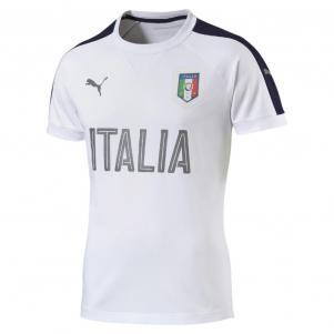 Tshirt rappresentanza italia junior - tg164