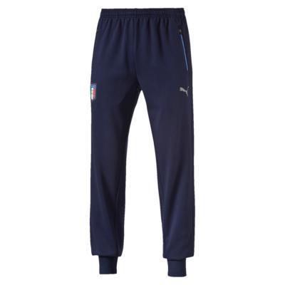 Pantaloni rappresentanza italia - tgs