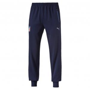 Pantaloni rappresentanza italia junior - tg164