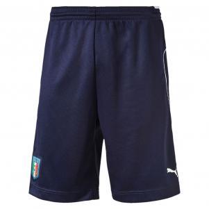 Pantaloncini allenamento italia - tgxs