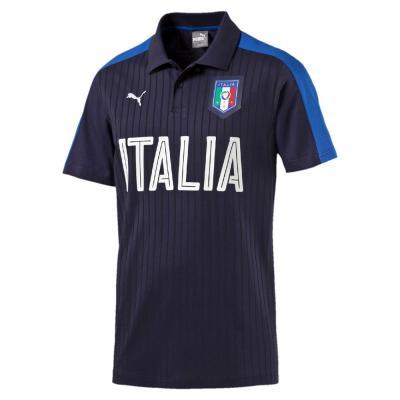 Polo italia - tgm