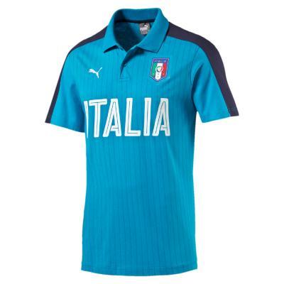 Polo italia - tgxl