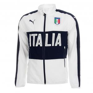 Felpa italia woven - tgxs