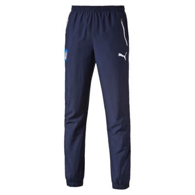 Pantaloni woven italia - tgxs