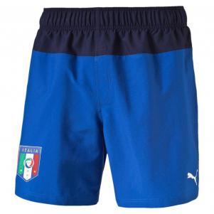 Costume italia - tgxxl