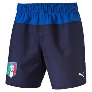 Costume italia - tgxs