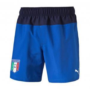 Costume italia junior - tg152