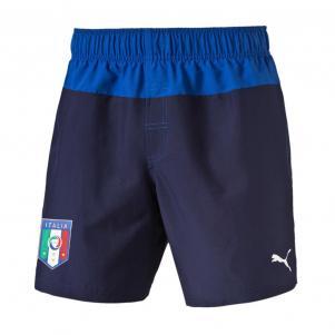 Costume italia junior - tg176