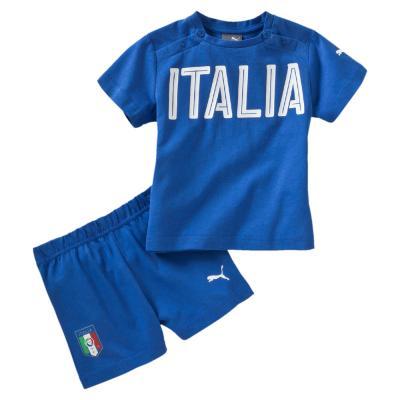 Baby set italia - tg68