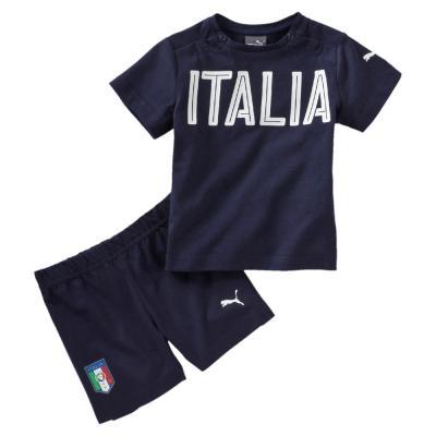Baby set italia - tg74
