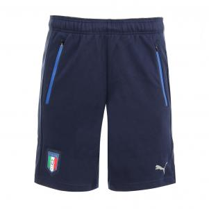 Pantaloncini rappresentanza italia - tgs