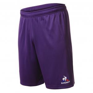 Fiorentina training short - tgs