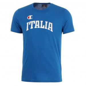 Tshirt italia junior - tgxl