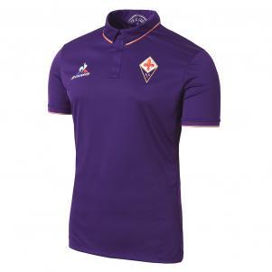 Fiorentina maillot replica domicile ss m - tgs