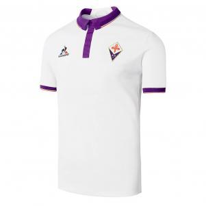 Fiorentina maillot replica ss m - tgxl