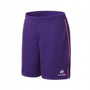 Fiorentina short - tgs