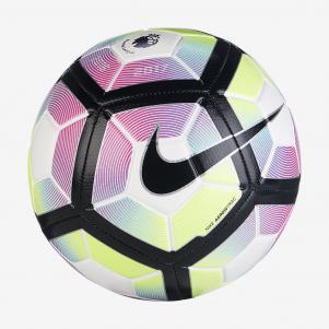Pallone nike strike pl - tg5