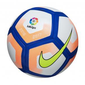 Pallone nike pitch liga - tg5