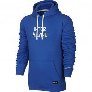 Inter nike sportswear - tgl