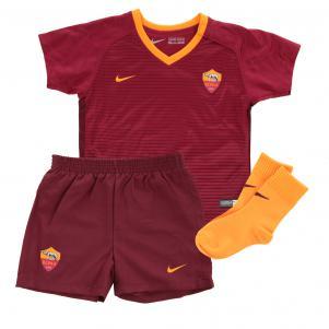 Infants' a.s. roma kit - tg24m